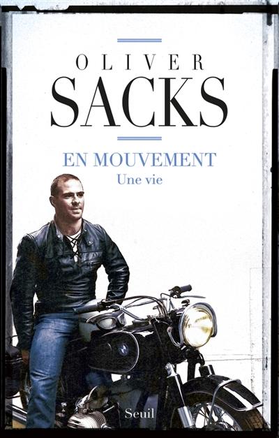 Oliver Sacks - Page 4 Image13
