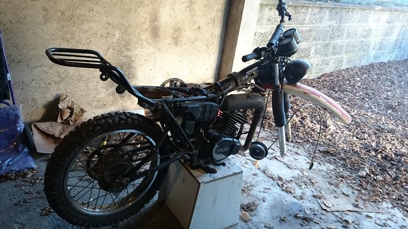 Remontage 125 DTMX 1979 Dsc_1110