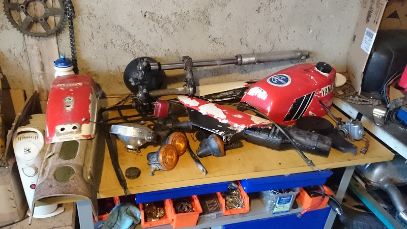 Remontage 125 DTMX 1979 Dsc_1111