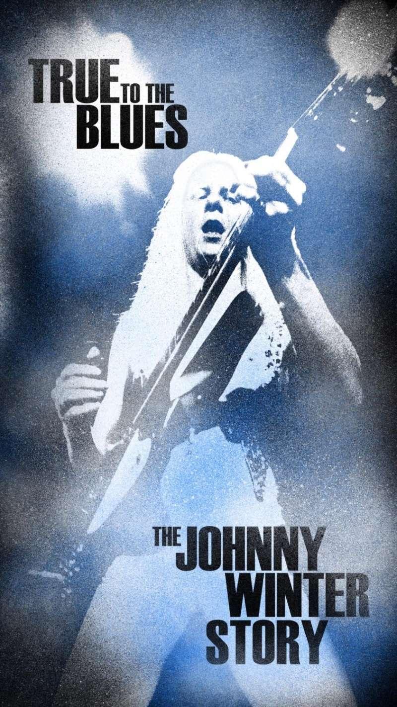 Ce que vous écoutez là tout de suite - Page 12 Johnny17