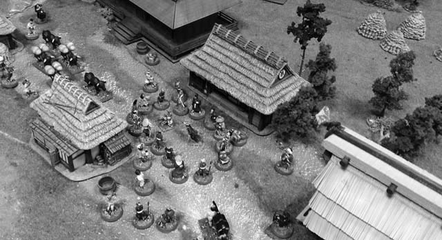 Les Sept Samourais ! *** MàJ : Epilogue *** 7_samu24