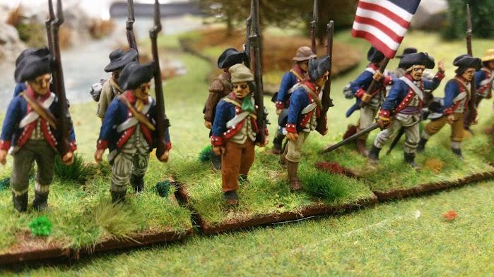 [AWI] Projet Guerre d'indépendance américaine Gp_dro10
