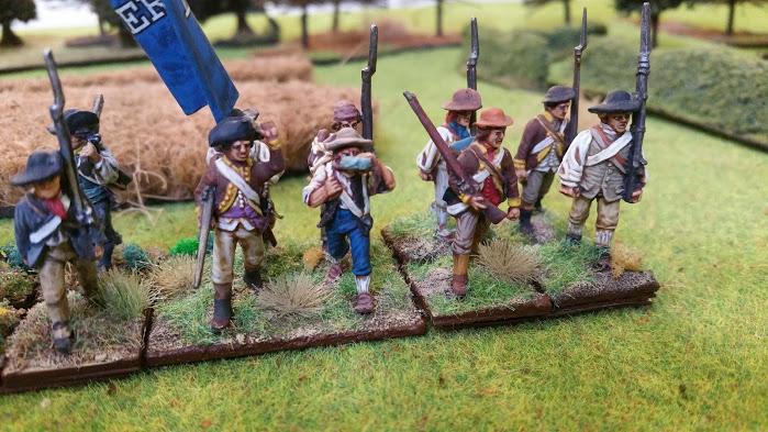 [AWI] Projet Guerre d'indépendance américaine Lib_gp10