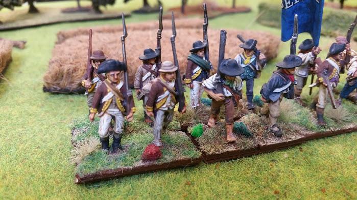 [AWI] Projet Guerre d'indépendance américaine Lib_gp11