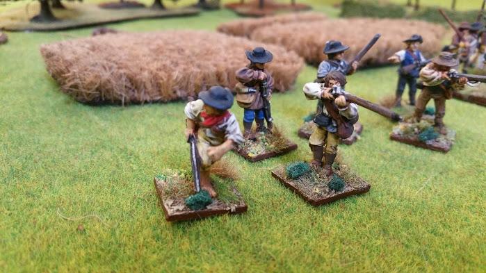 [AWI] Projet Guerre d'indépendance américaine Tir_gp10