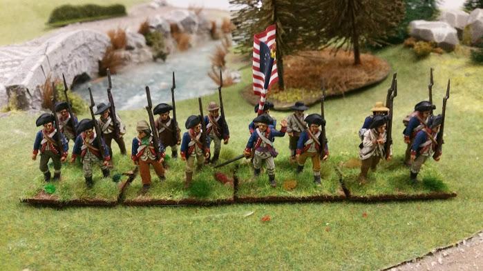 [AWI] Projet Guerre d'indépendance américaine Vg_bat10