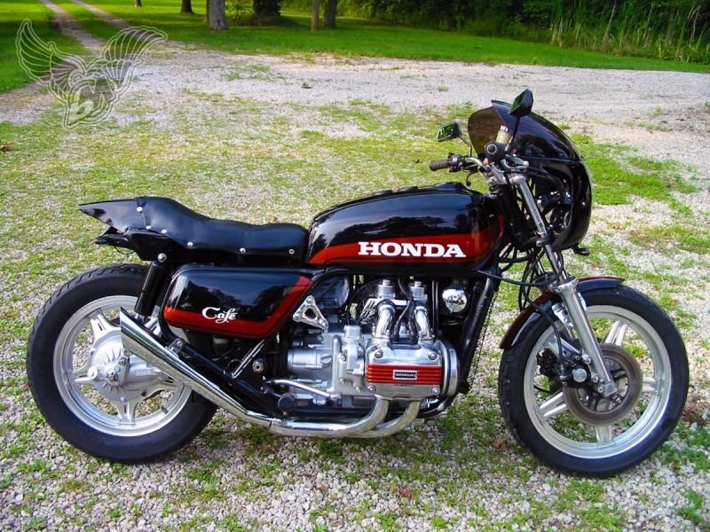gold sportive Honda-10