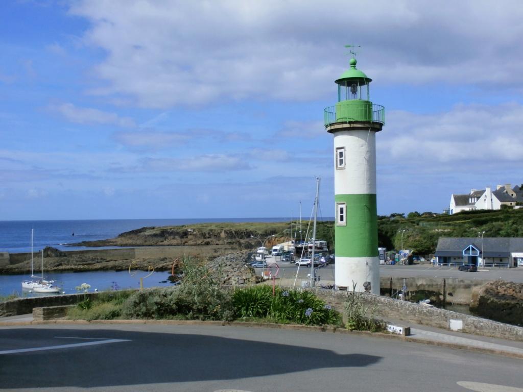 Entre Morbihan et Finistère  P7070011