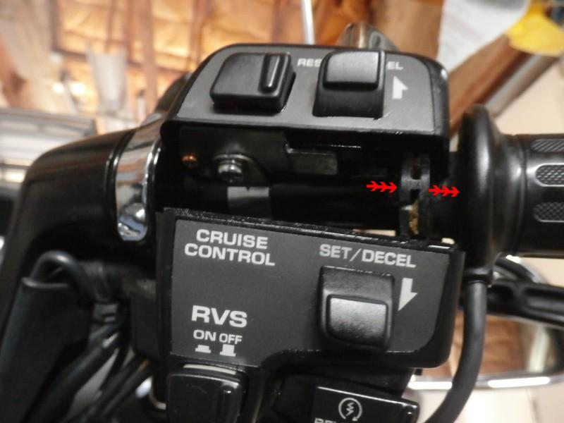 cruise control : probléme sur bouton M/A - Page 2 P9140110