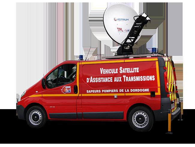 "cr montage vidéo : "" visu Normandie 2019 "" Parcve10"