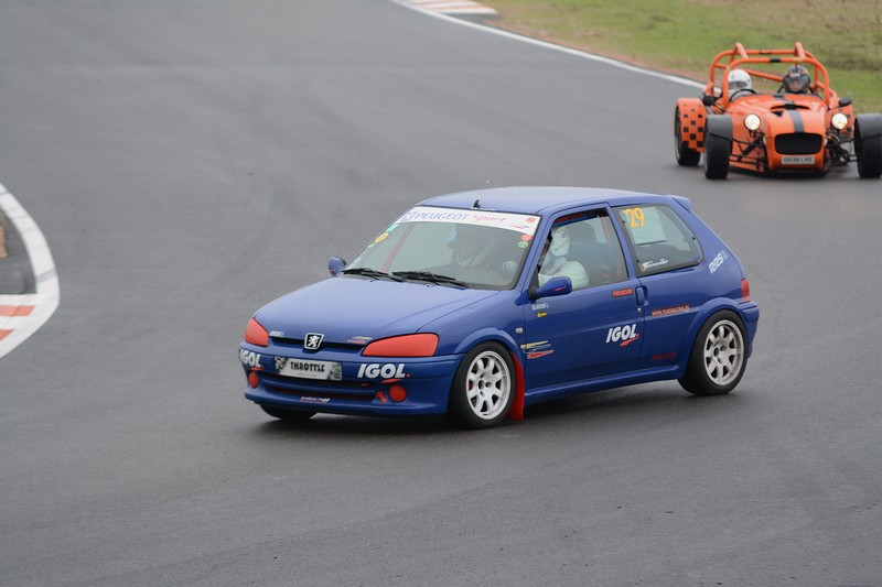 """[Throttle] 106 s16 """"coupe"""" Trackdays  - Page 39 Zny3hz10"""