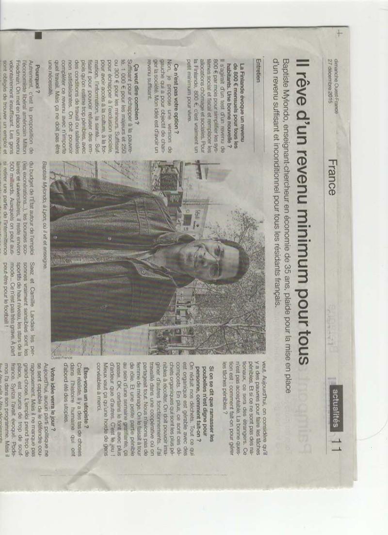 revue de presse Numyri14