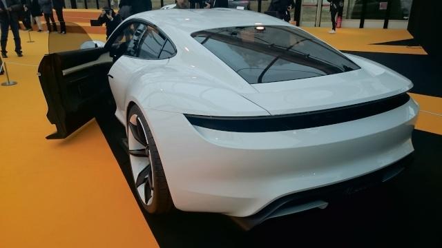 2016 - [France] Festival Automobile International Dsc_0419