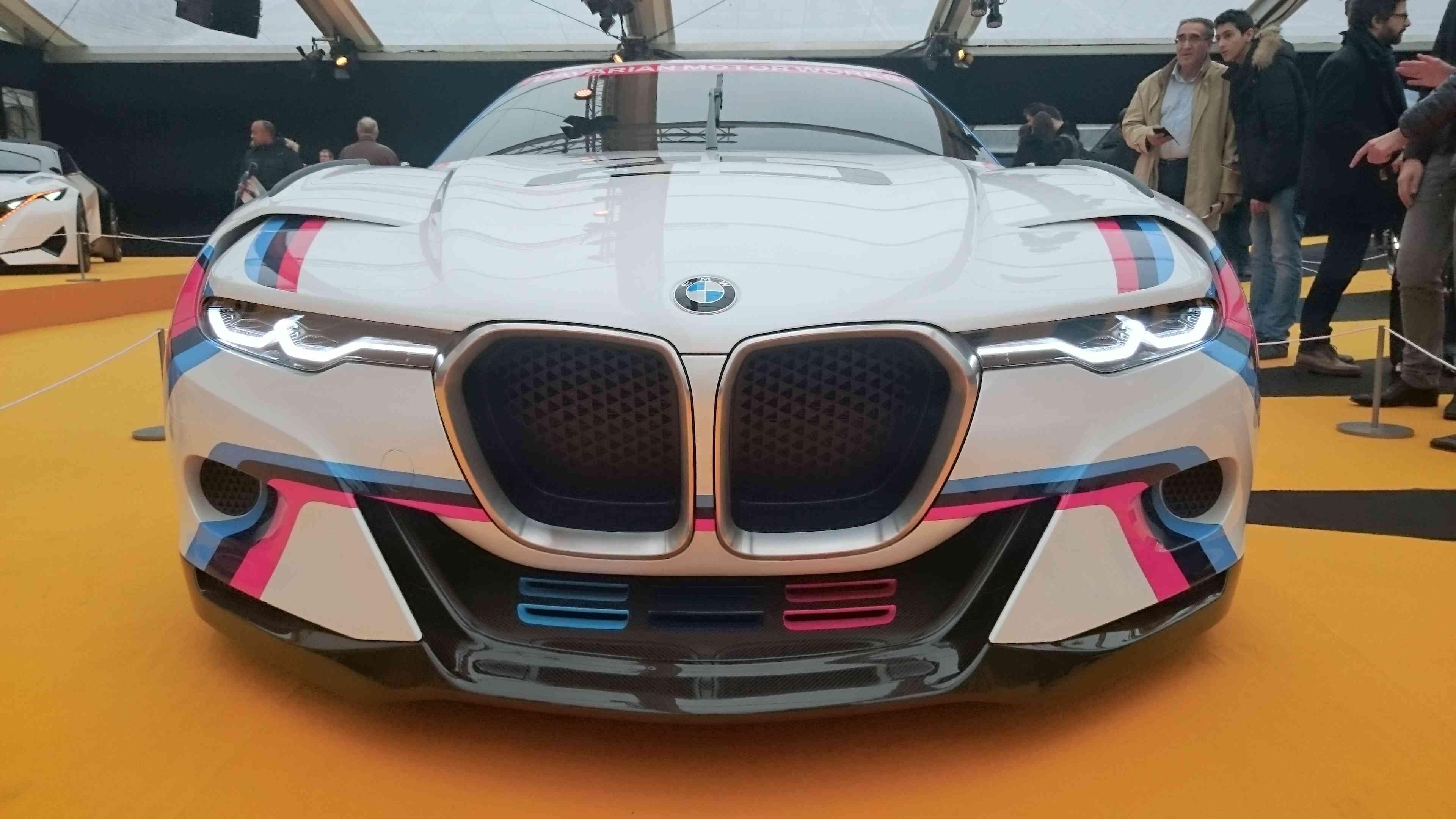 2016 - [France] Festival Automobile International Dsc_0423