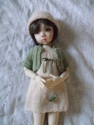 Annemeï,ma 1ere Kaye Wiggs (Meïmeï) Dscf0115