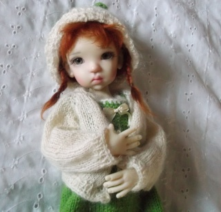 Annemeï,ma 1ere Kaye Wiggs (Meïmeï) Dscf0116