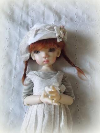Annemeï,ma 1ere Kaye Wiggs (Meïmeï) Dscf0119