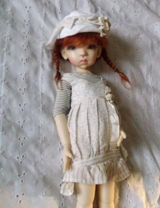 Annemeï,ma 1ere Kaye Wiggs (Meïmeï) Dscf0121