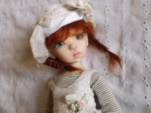 Annemeï,ma 1ere Kaye Wiggs (Meïmeï) Dscf0129