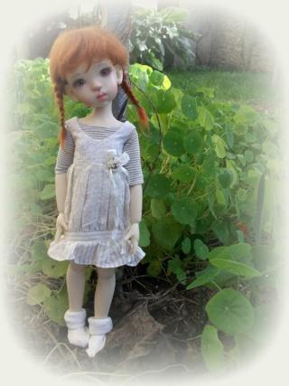Annemeï,ma 1ere Kaye Wiggs (Meïmeï) Dscf0134