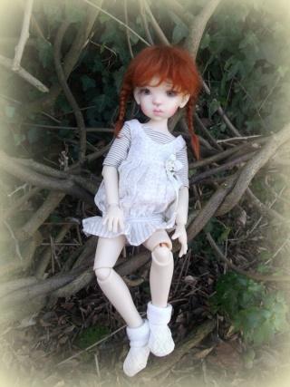 Annemeï,ma 1ere Kaye Wiggs (Meïmeï) Dscf0136