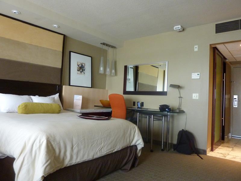 C'est parti pour un séjour à 4 - Juillet 2016 - Page 2 Hotel313