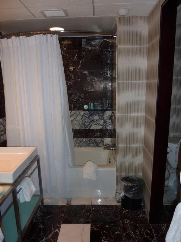 C'est parti pour un séjour à 4 - Juillet 2016 - Page 2 Hotel319