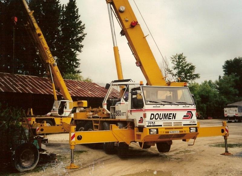 DOUMEN Doumen22