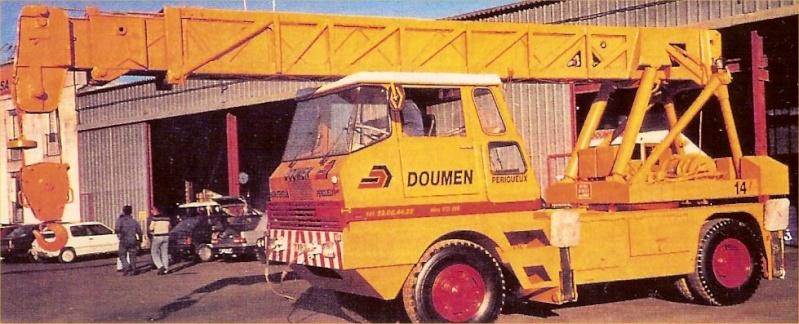 DOUMEN Doumen28
