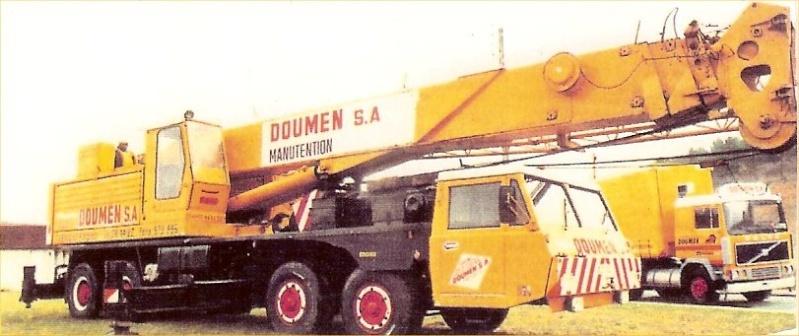 DOUMEN Doumen32