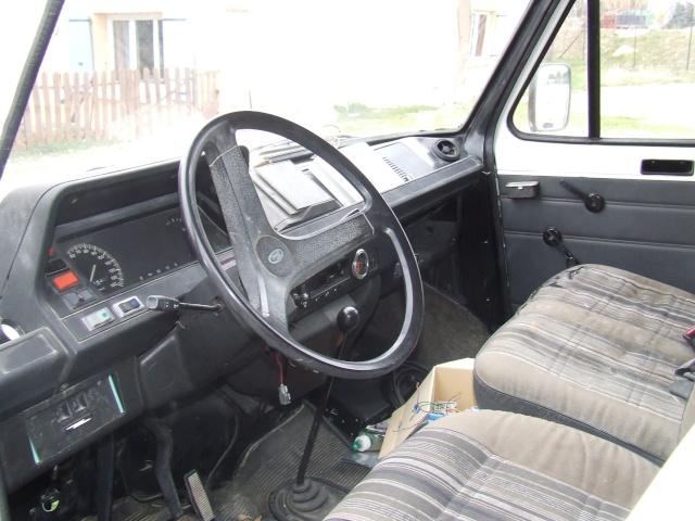 [Mk2] Ford transit de 1981 by vincent Dscf3511