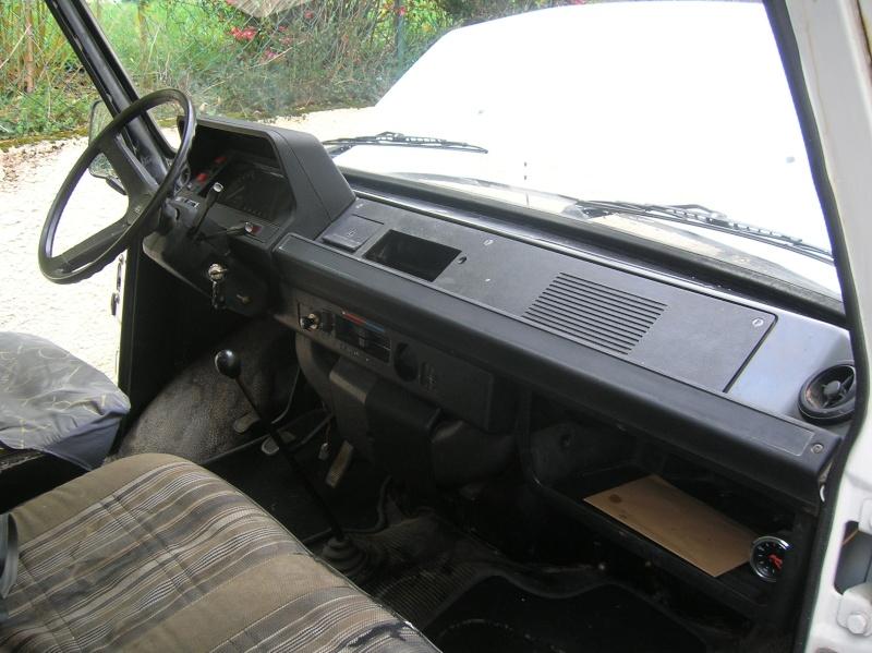 [Mk2] Ford transit de 1981 by vincent Dscn2613