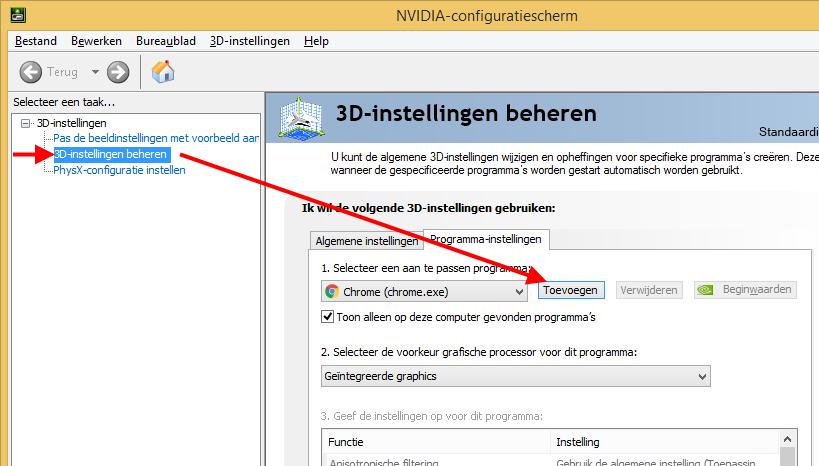 "The Sims Life Stories ""Direct3D returned an error: E_INVALIDARG!"" error - fix. 3frevg10"