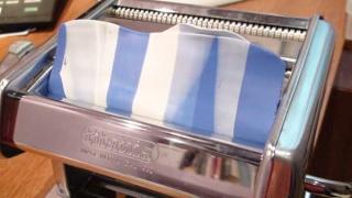 Murrina Flor azul Flor210