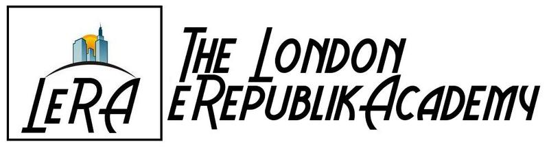 The London eRepublik Academy