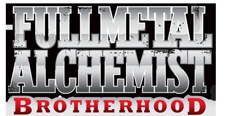 Fullmetal Alchemist - Brotherhood - Portal Fa_b_l10