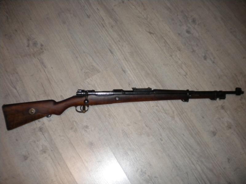 mauser m35 Dscn3310