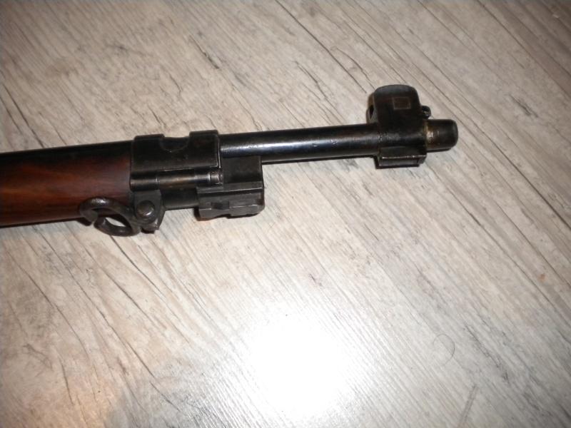 mauser m35 Dscn3311