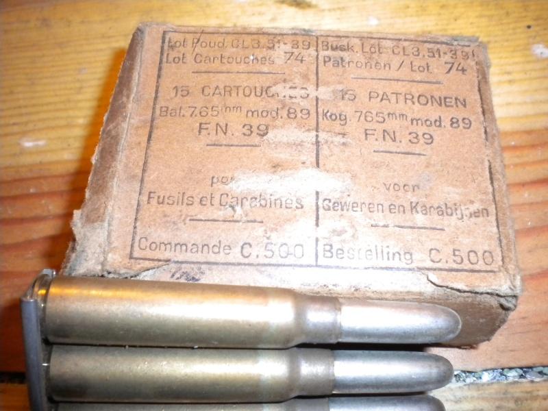 mauser m35 Dscn3314