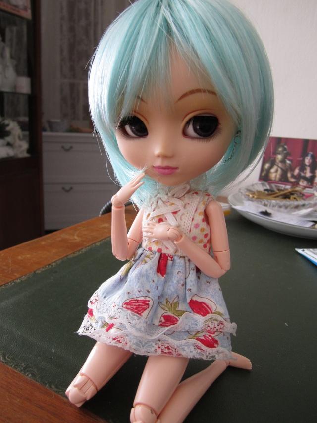 nouvelle miss+tenues trisquette :D - Page 2 Img_1030
