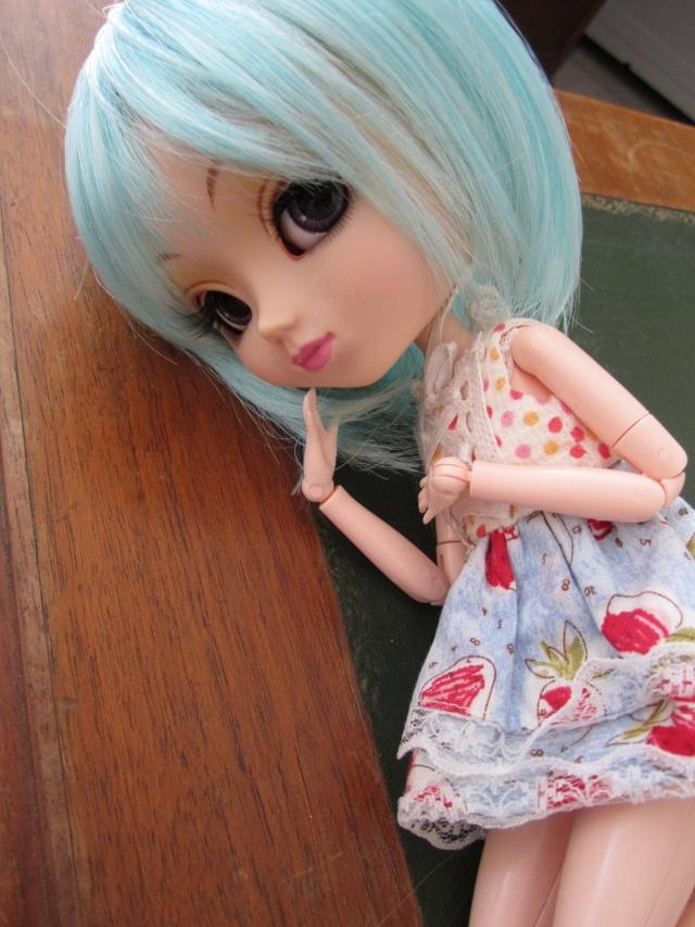 nouvelle miss+tenues trisquette :D - Page 2 Img_1110