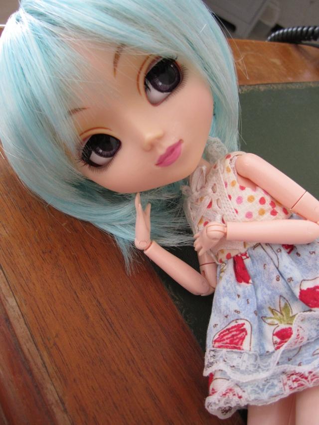 nouvelle miss+tenues trisquette :D - Page 2 Img_1111