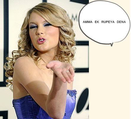 Edited Taylor10
