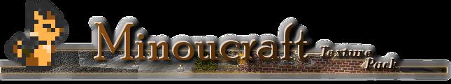 MinouCraft 2 Textur10