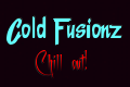 MY Forum:Cold Fusionz Banner12