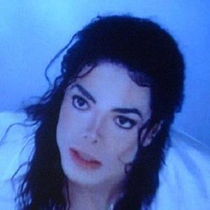 Рядко видео на Майк...Ще ви разплаче.... 19554_10