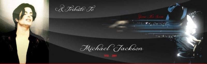 Майкъл на живо... 92f53711