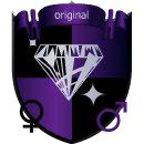 Original's YVL