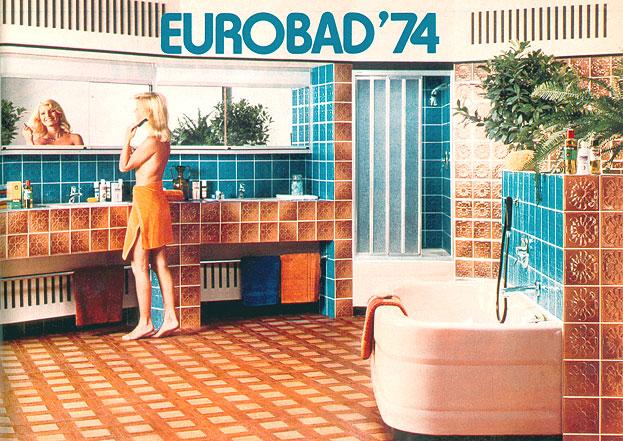 Gioco: Conta per immagini (1-750) - Pagina 5 Euroba10
