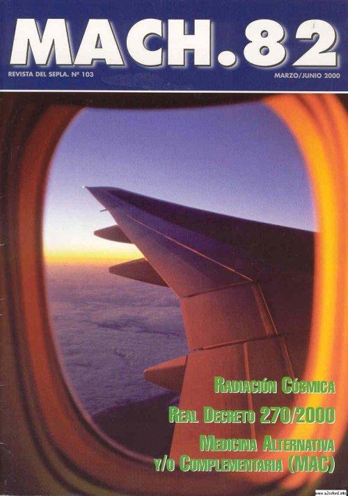 Gioco: Conta per immagini (1-750) - Pagina 6 Mach_810